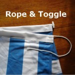 rope and toggle sample image