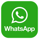 text or call us on WhatsApp